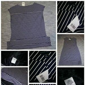 🍌 BANANA REPUBLIC DRESS